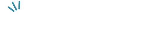 WhistleblowerProtection.EU