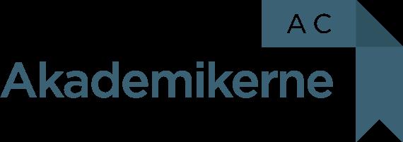 ac_akademikerne_logo_s