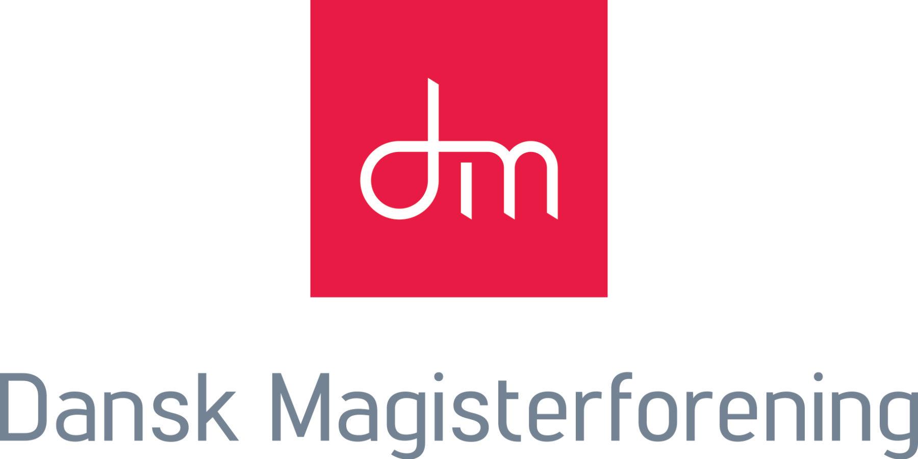 dansk_magisterforening