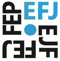 efj-logo-23