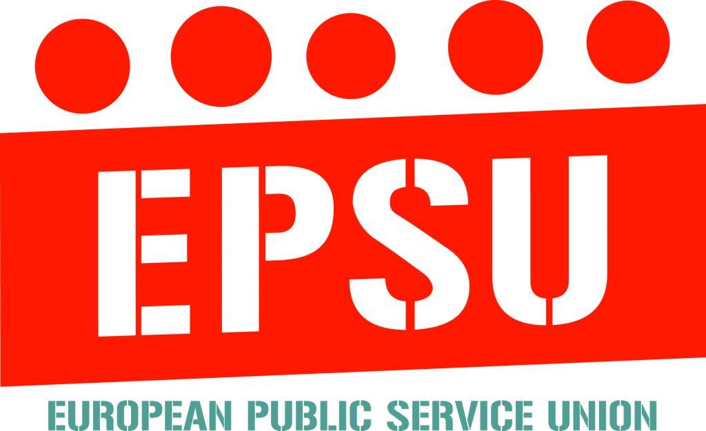 EPSU_v3PRE