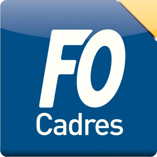 fo-cadres_logo2