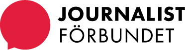 Journalistförbundet - Logotyp - RÖD - RGB (002)
