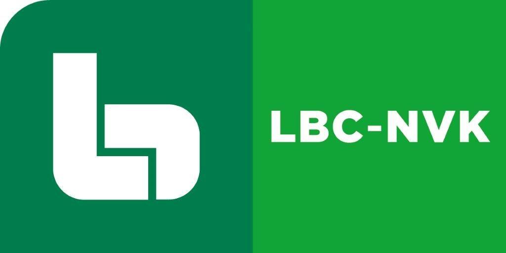 lbc_nvk_logo_vignet-naam_hor_rgb