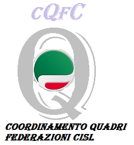 logo-cqfc-cisl