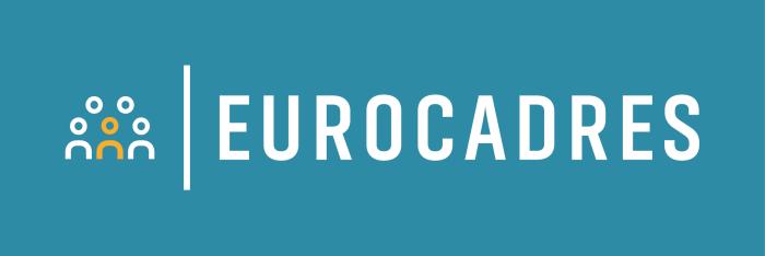logo_eurocadres_white_blue-bkg-700