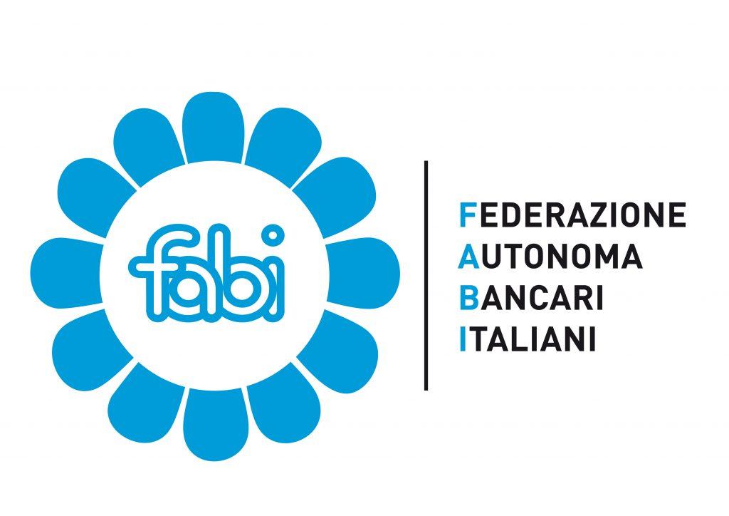 logo_fabi