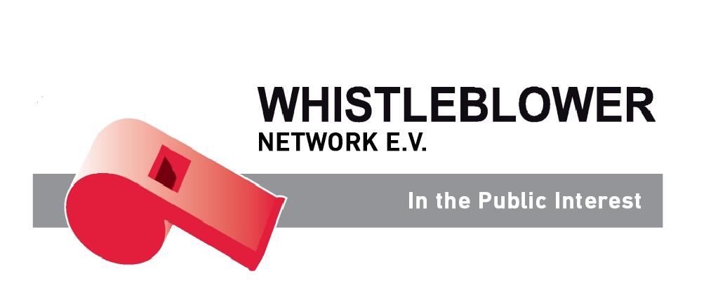 logo_wbnw_neu_englisch