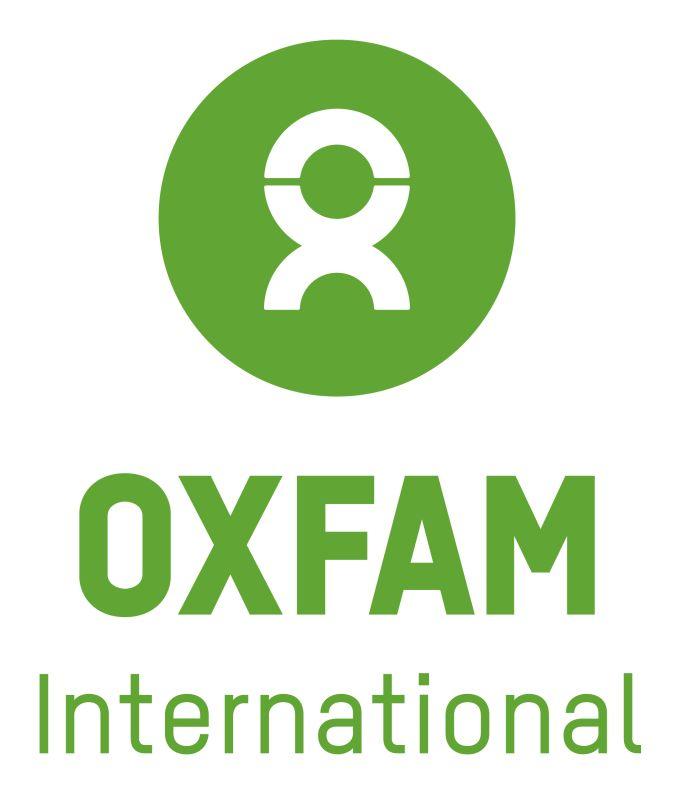 oxfam-logo-color