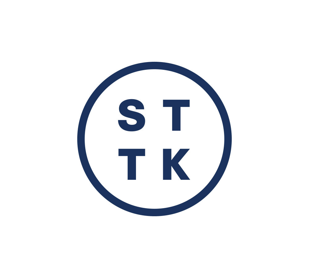 sttk_mark_295_rgb