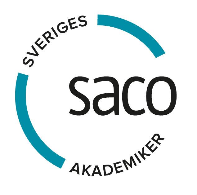 saco_2015