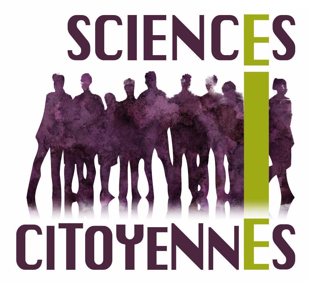 sciencescitoyennes_carre_texture