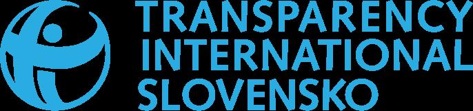 ti-slovakia-logo