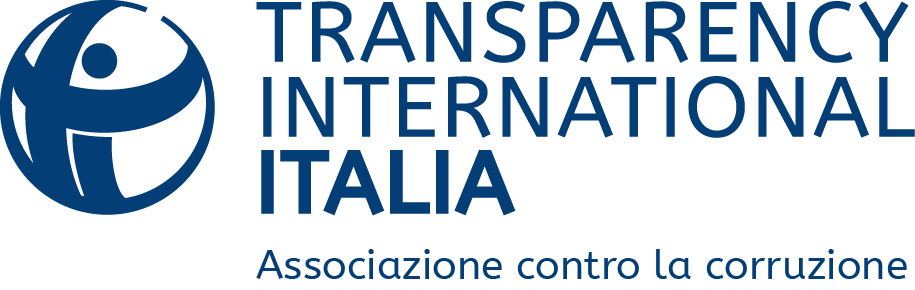 transparency_international_italia