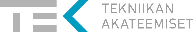 tekniikanakateemiset_logo