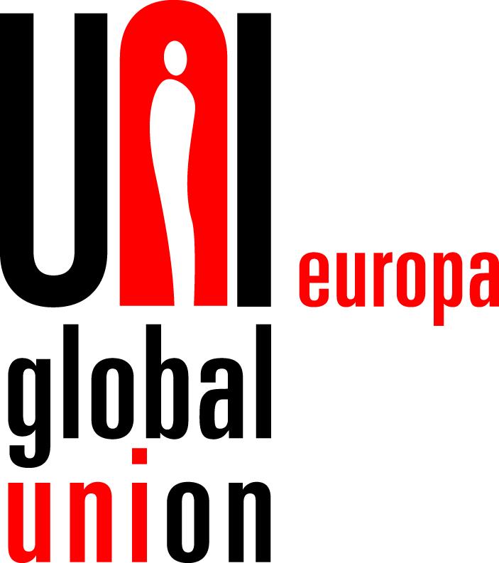 UNI-LOGO-EUROPA
