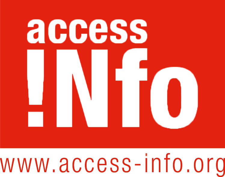 access-info_logo_new