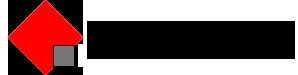 agenquadri_logo