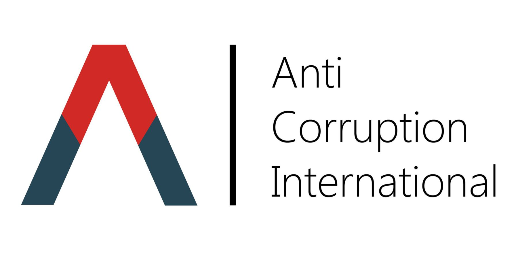anti-corruption-international
