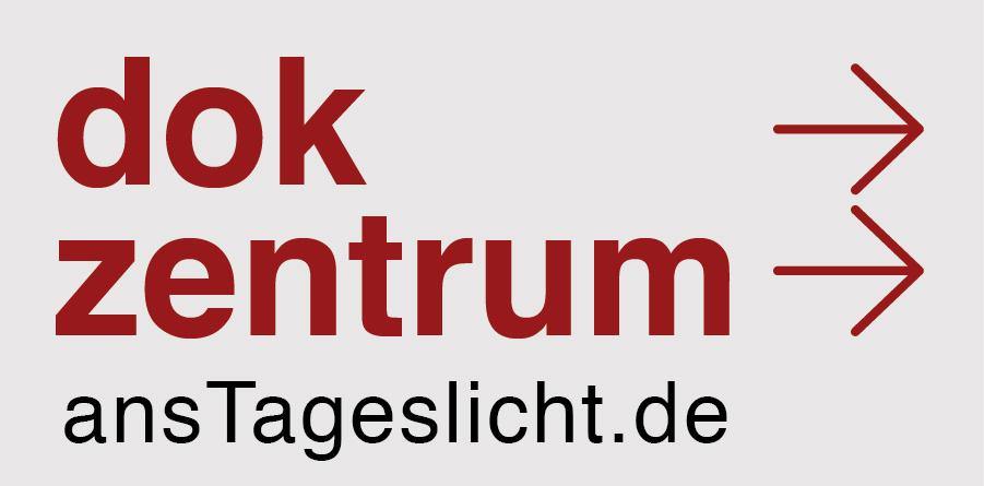 dokz-logo-mittel_901x445px