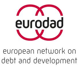 eurodad_logo