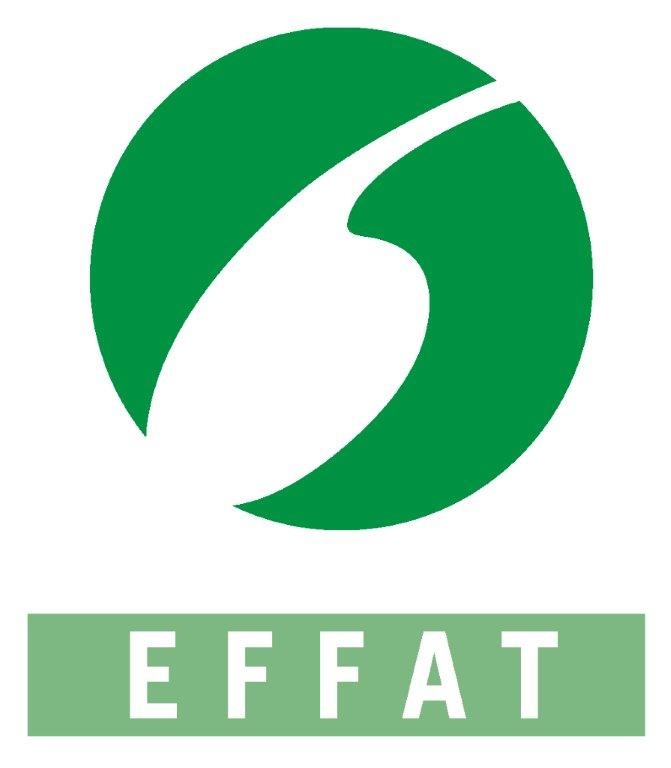 logo-effathigh-res