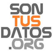 logo1_sontusdatos-v1-mr