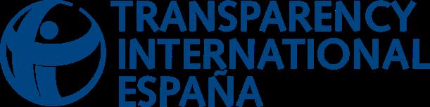 logo_ti-e_transparente