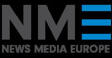 news-media-europe-logo