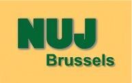 nujbxl-new1