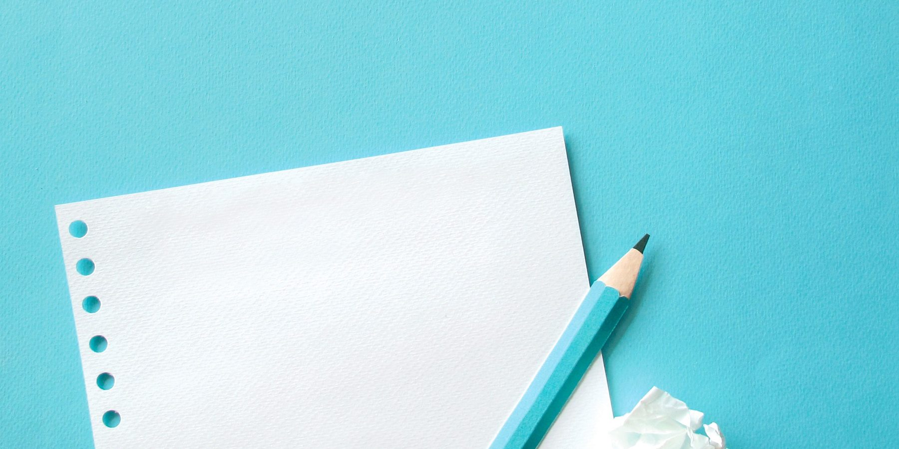 pen-paper-rawpixel-782055-unsplash