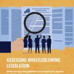 TI assessing legislation