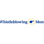 EU WB Monitor 4-3